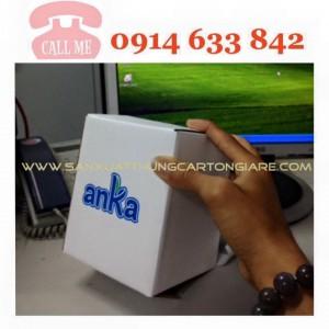 Hotline: 0914 633 842 Email: vinatoyopackaging@gmail.com