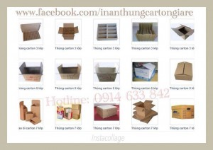 Hotline: 0914 633 842 Email: vinatoyopackaging@gmail.com